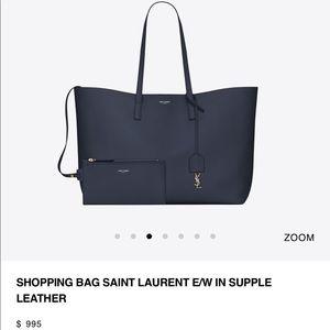Yves Saint Laurent Bags Muse 2 Bag Poshmark